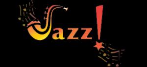 Jazz Carson City